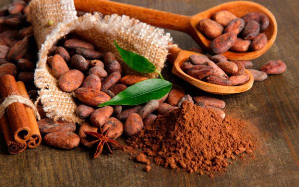 Какао: польза и вред для здоровья после 50 лет