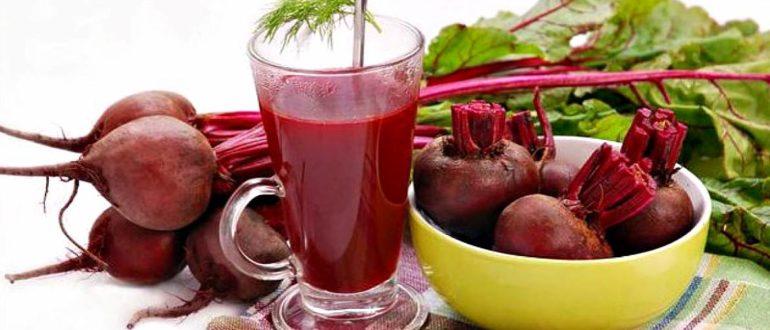 Сырая, варёная, печёная и квашеная свёкла: польза и вред для здоровья организма человека. Лечебные свойства свёклы для женщин, мужчин и детей